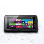 Windows tablet - Bluebird Pidion BP80