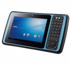 Android tablet - Unitech TB120