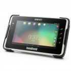 Android tablet - Handheld Algiz RT7
