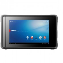 Android tablet - Unitech TB100