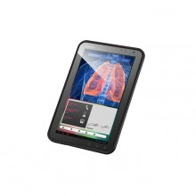 Android tablet - Bluebird Pidion BP70
